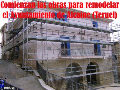 20111127122405-obrasaytodealcaine.jpg