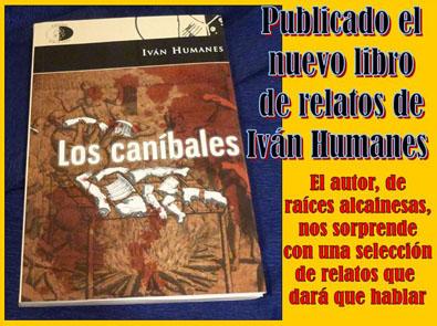 20111127135134-los-canibales-ihb.jpg