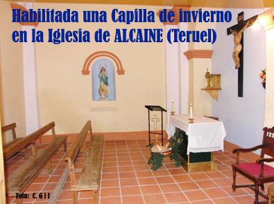 20111223004920-capilla-alcaine.jpg