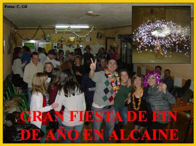 20120101132722-fiesta-fin-ano-2011.jpg