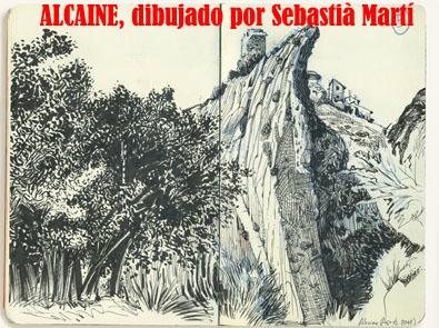 20120216224232-alcaine-dibujo-s-marti.jpg