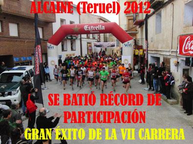 20120304225216-exitoviicarrerariomartin.jpg