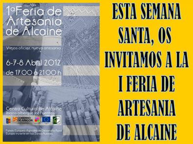 20120325120031-iera-feria-artesania-alcaine.jpg