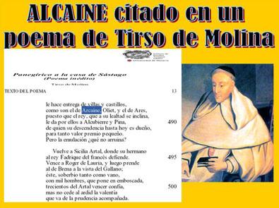 20120415121113-alcaine-y-tirso-de-molina.jpg
