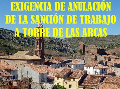 20120518003557-torre-de-las-arcas.jpg