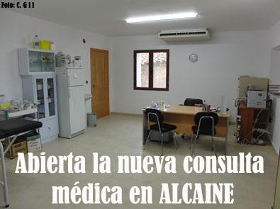 20120520130356-consulta-medica-nueva.jpg