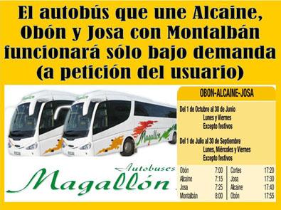 20120603115441-autobus-alcaine.jpg