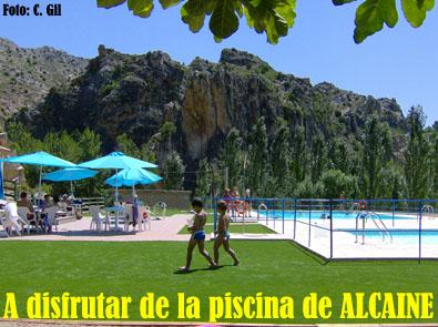 20120701110617-piscinaalcaine2012.jpg