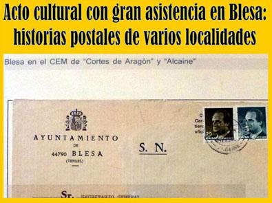 20120724124215-blesa-alcaine-sellocorreos.jpg