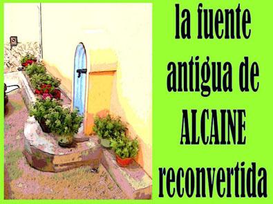 20120729201336-fuente-antigua-alcaine.jpg