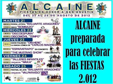 20120803123718-anuncio-alcaine-en-fiestas.jpg