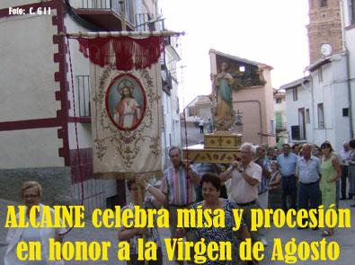 20120817232911-procesionvirgenagostoalcaine2012.jpg