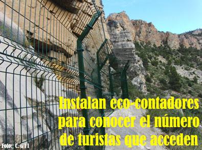 20120911134130-eco-contadoresalcaine.jpg