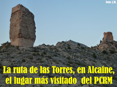 20121004233111-ruta-de-las-torres-alcaine.jpg