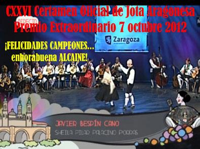 20121007181426-javierbespincampeonextraord.jpg