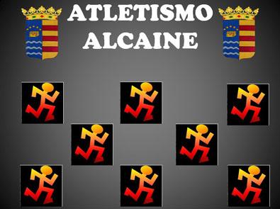 20121025184813-atletismo-alcaine.jpg