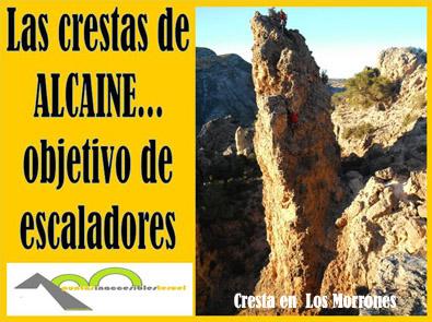 20121223213250-crestas-de-alcaine.jpg