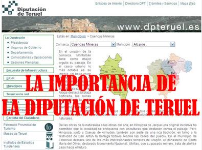 20130106223701-web-diputacion-teruel.jpg