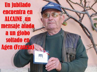 20130115215719-lucas-munio-globo.jpg