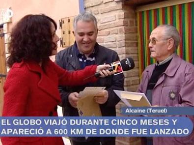 20130219220755-globo-aragonenabierto.jpg