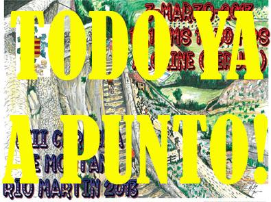 20130302201658-carreraa-punto2013.jpg