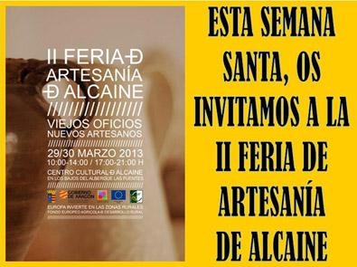 20130316191136-ii-feriaartesania-anuncio.jpg