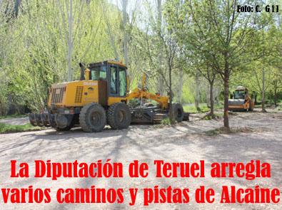20130421132513-arreglocaminos2013.jpg