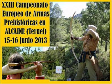 20130526131547-alcaine-campeonatoarmasprehistoricas2013.jpg