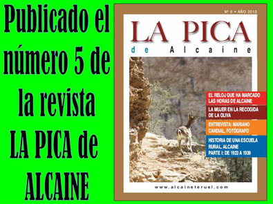 20130704230230-publicada-la-pica-5.jpg