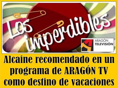 20130723105357-los-imperdibles-alcaine.jpg