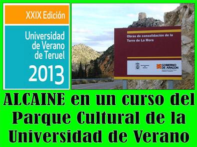 20130729120802-curso-uvt-alcaine.jpg
