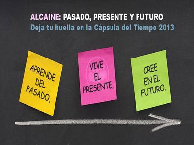20130805105439-capsula-tiempo-alcaine-2013.jpg