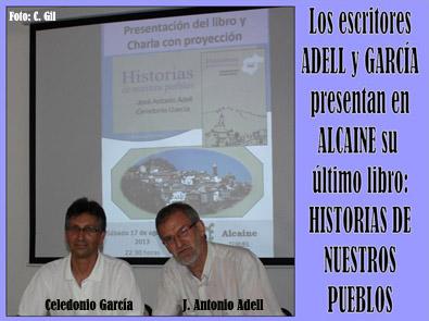 20130819002158-libro-adell-garcia.jpg