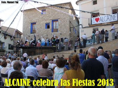 20130825125407-jotas-fiestas-2013-alcaine.jpg