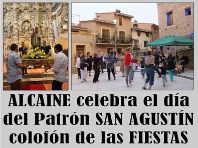 20130831205027-fin-fiestas-alcaine-2013.jpg