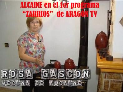 20130912220103-alcaine-en-zarrios.jpg