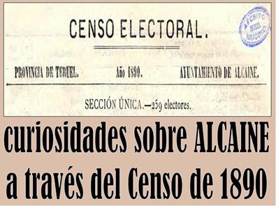20130921191840-cuirosidades-alcaine-1890.jpg