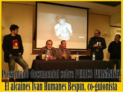 20131026173749-perico-fernandez-ivan-humanes.jpg