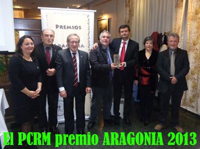 20131216230532-pcrm-premioaragonia2013.jpg