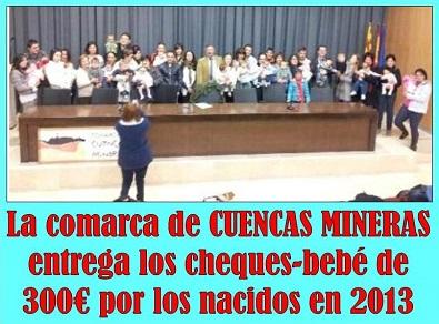 20140101204354-cheques-bebe-ccmm-2013.jpg