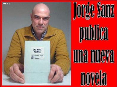 20140209124748-jorgesanz-novela.jpg