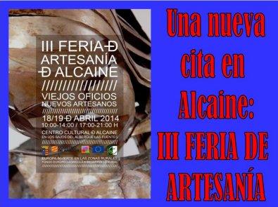 20140331003121-iii-feria-artesania-alcaine-.jpg