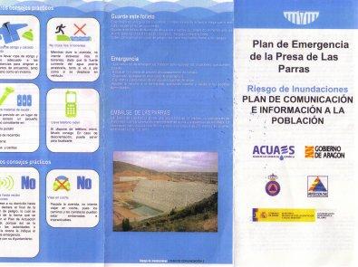20140419204759-plan-emergencia-las-parras.jpg