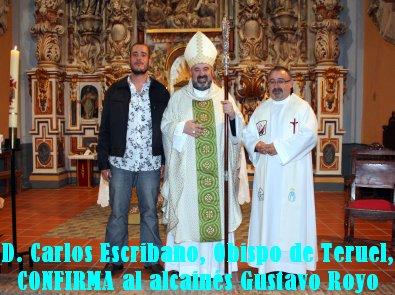 20140509000807-confirmacion-gustavo-obispo-teruel.jpg