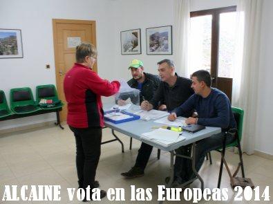 20140525223027-elecciones-eu-2014-alcaine.jpg