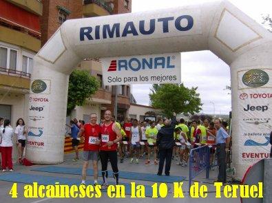 20140630104700-10k-teruel-2014-dos-alcaineses.jpg
