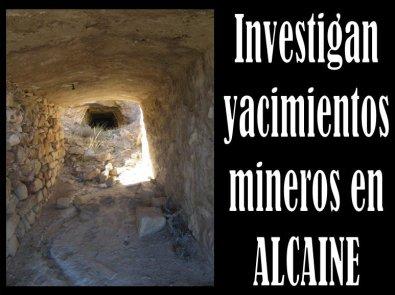 20140704130113-yacimientos-mineros-alcaine.jpg