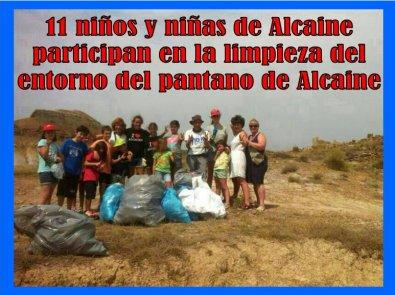 20140730001626-ninos-limpieza-alcaine-2014.jpg