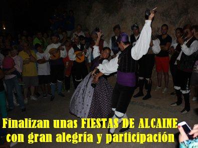 20140825000911-fiestasalcaine2014.jpg