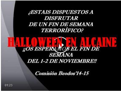 20141026221532-alcaine-terror.jpg